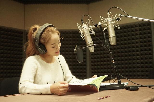 교육‧완구업계 '유튜버' 대결…초통령 '도티'‧'헤이지니' 승부