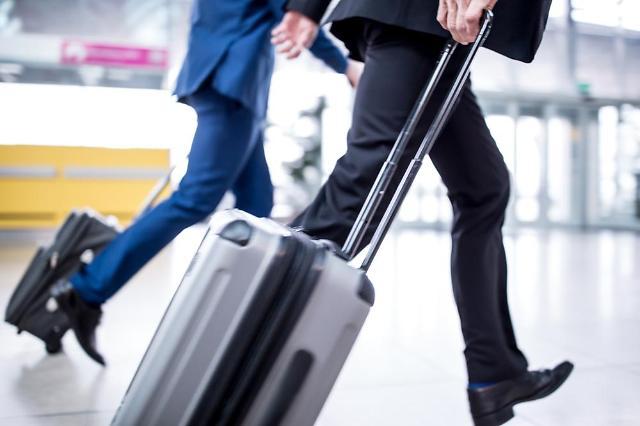 통신업계, 설 연휴 해외여행 로밍 서비스 강화