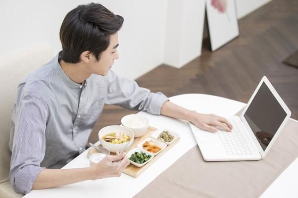 """今年韩国一人户占比近三成  """"一人户""""产品将持续亮相"""