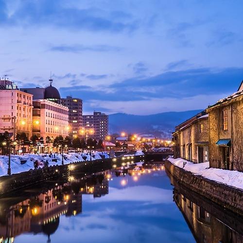 统计:今年春节韩国人出境游同比增近两成