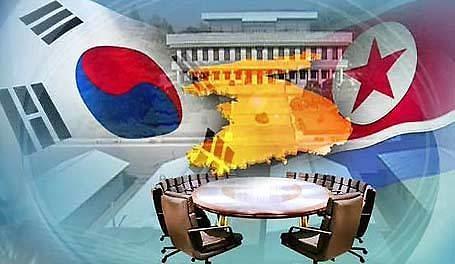 韩军:韩朝停止陆海空敌对行为已满三个月