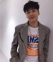 「BIGBANG」V.Iの謝罪にも関わらず、クラブ騒動にさらなる波紋…従業員の暴露で提起された新たな疑惑