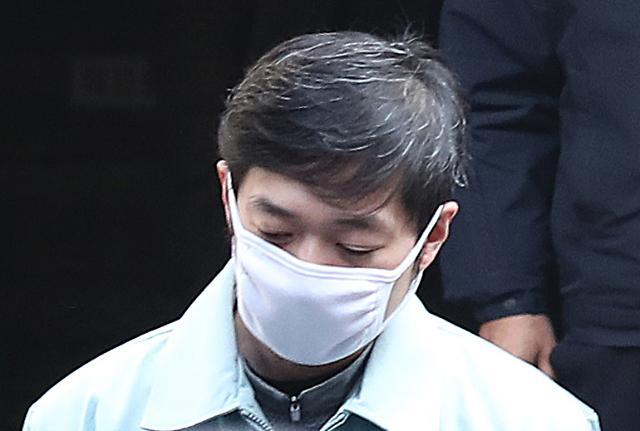 '심석희 상습 성폭행' 조재범 오늘 검찰 송치…심석희 메모가 결정적 증거