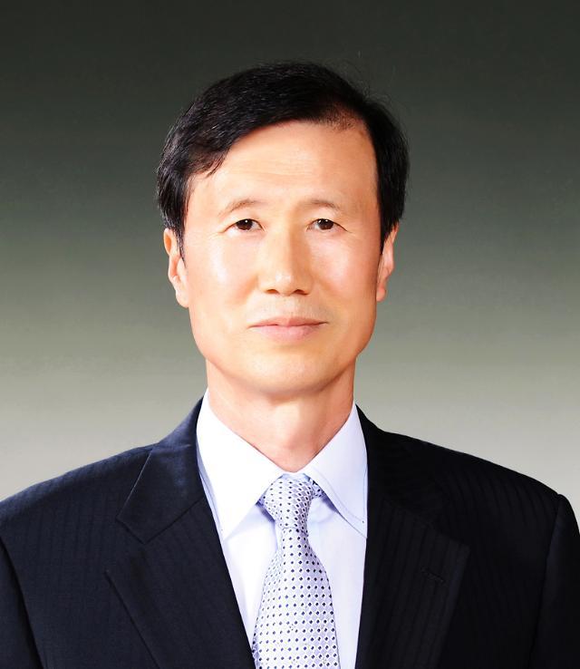 [프로필]한영훈 인천북부교육지원청 교육장