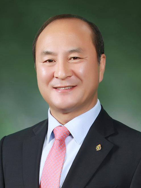 [프로필]인천강화교육청 김동래 신임교육장