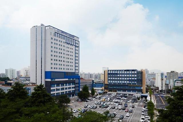 인천성모병원, 인천 지역 유일 '권역별호스피스센터' 지정