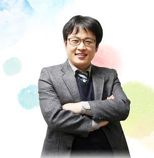 윤한덕 센터장, 해외 긴급 구호 불모지서 도움 주는 나라로 '민간 외교관' 역할
