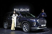 「SUV全盛時代」完成車業界、本格的な発売競争本格化