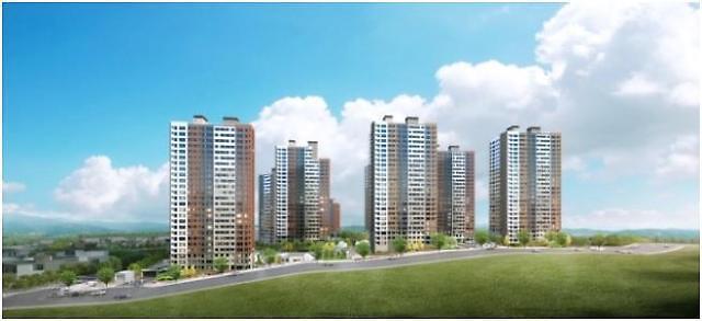 아파트투유, 대구국가산단 모아미래도 에듀퍼스트 당첨자 발표
