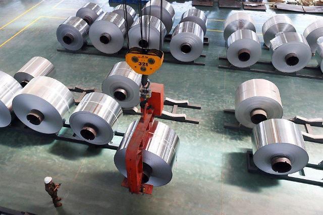 중국, 경기둔화에 좀비기업과의 전쟁 성공할 수 있을까