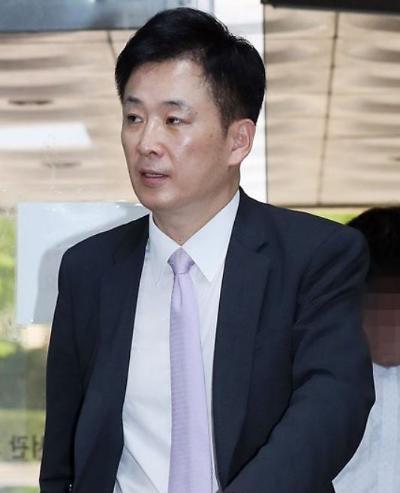 박근혜의 옥중정치?...그는 왜 황교안 전 총리를 디스할까