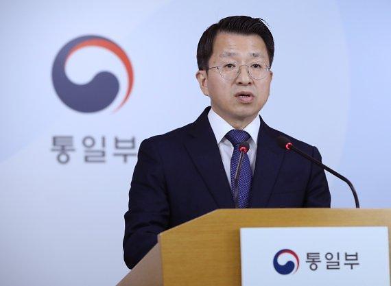 韩政府期待第二次金特会取得具体实质进展