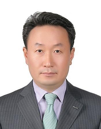 김호일 무보 투자금융본부장, 해양금융종합센터장 취임