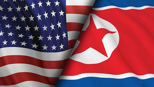 日媒:美国提议以保障朝鲜体制安全作为无核化对等措施