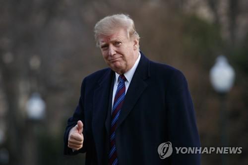 [북미정상회담] 北비핵화-美상응조치 줄다리기 계속 될 듯
