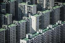 今年の夏「逆傳貰難」になるのか...住宅価格さらに下落の憂慮