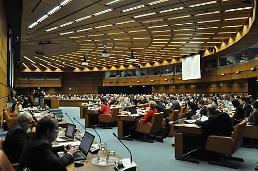 .韩政府参与联合国外空委会议共商太空问题.