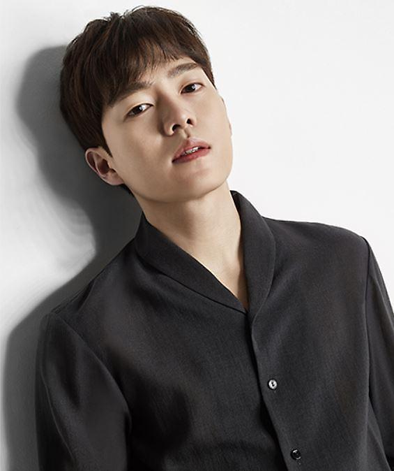배우 손승원, 11일 음주운전 첫 공판...동승자 정휘는?
