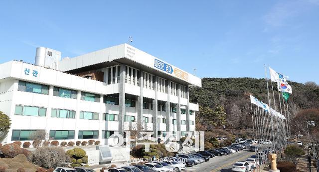 [경기도] 경력단절여성 직업훈련교육 115개 과정 운영