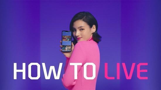 신한카드 신한PayFAN 유튜브 조회수 1000만 돌파
