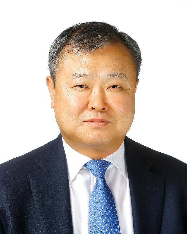 농진청 신임 차장에 황규석 연구정책국장 임명