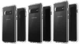 .三星Galaxy S10将发多版本 包括怪兽级限量版.