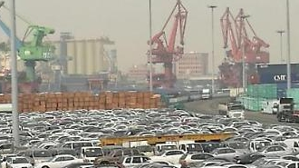 Kinh tế Hàn Quốc sáng sủa hơn so với các nước thuộc nhóm 3050