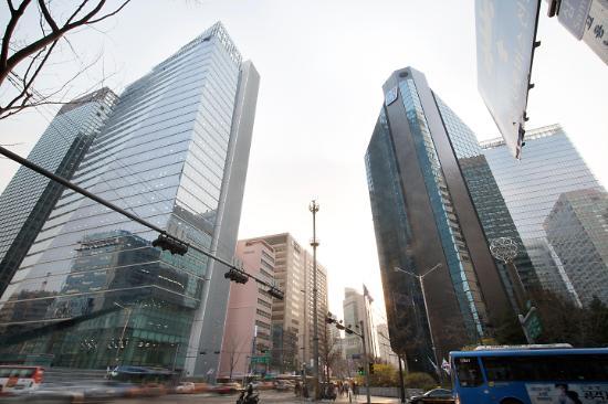 기업은행, 지난해 중기대출 1위...순익도 17% 개선