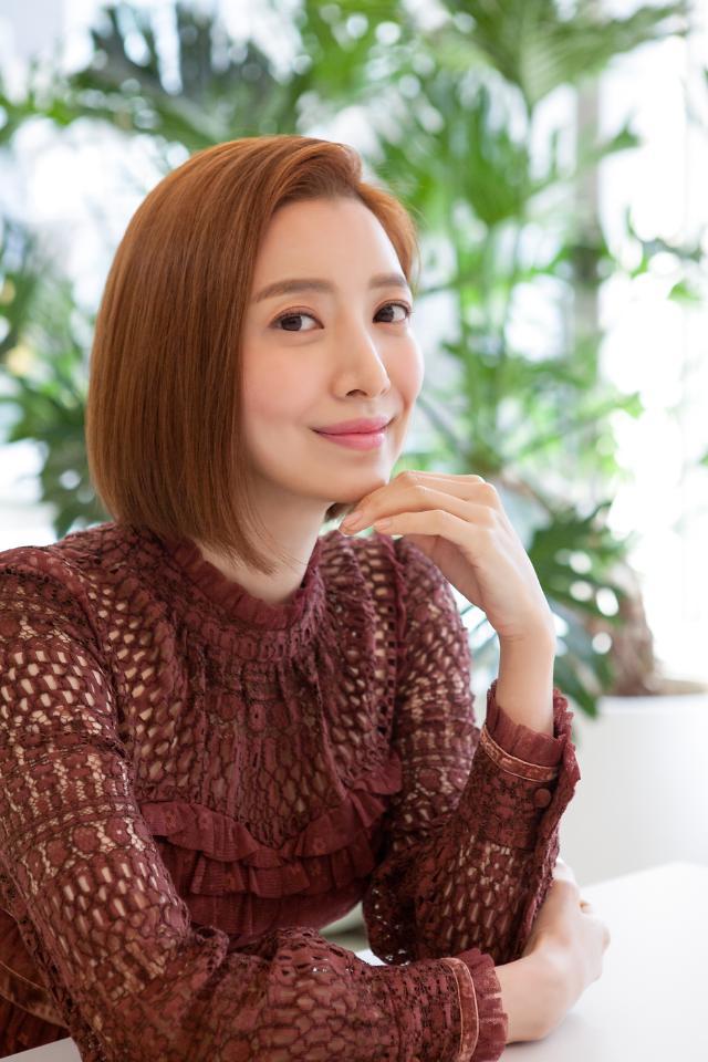 [인터뷰] SKY 캐슬 윤세아가 보여준 매운맛