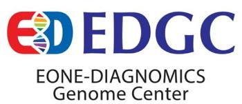 이원다이애그노믹스, 유전체 정보로 질환 가늠 서비스 美 출시