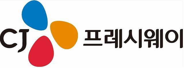 CJ프레시웨이, 지난해 영업익 507억원···창사 이래 최대