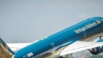 Vietnam Airlines ra mắt ứng dụng di động mới