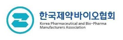 제약바이오협회, 우즈벡 제약산업발전기구와 MOU 체결