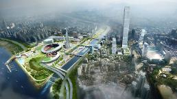 """.2019年韩国地价上涨9.42% 明洞自然共和国16年稳居""""地价王""""."""