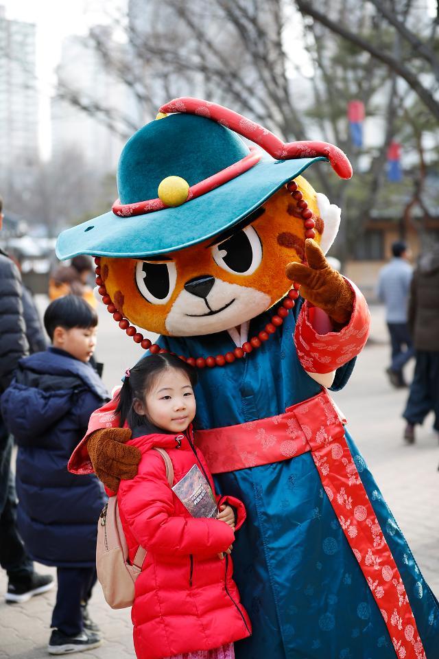 中国游客今春出国旅行多去东南亚 韩国排第四