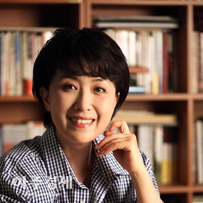 최진실 딸 최준희 루푸스 고백…정미홍 전 대한애국당 사무총장도 앓던 병