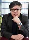 .导演崔东勋将携科幻题材回归.