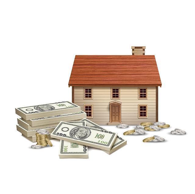 """""""전셋값 떨어졌지만 대출이…"""" 금리 1~2%로 전세대출 받는 방법은?"""