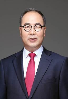 카길 한국, 박용순 사장 선임