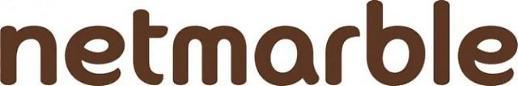 넷마블, 작년 영업익 2417억원…52.6% 감소