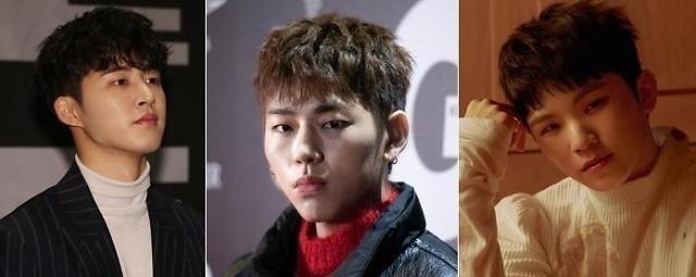 韩6名偶像歌手成著作权协会正式会员