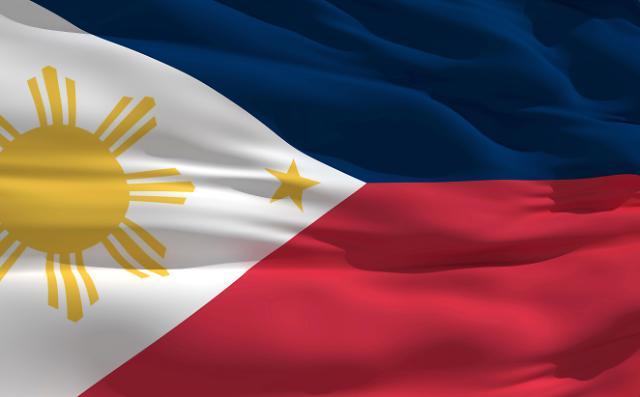 [NNA] 필리핀 투자승인액, 1월 90%↑