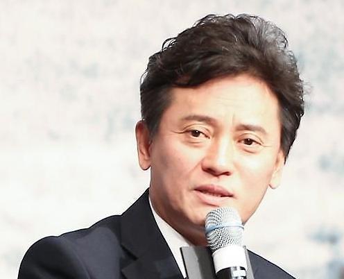 음주운전 김병옥, 리갈하이 하차 최종 결정