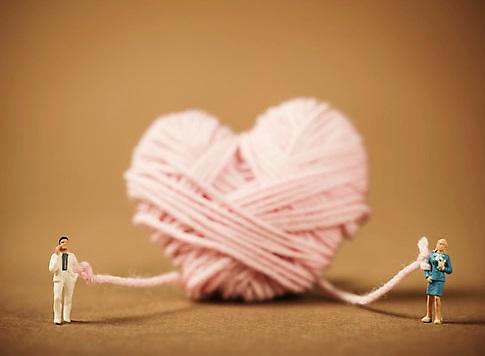 뉴욕타임즈 36가지 질문 하다보면 결혼까지 골인? 36가지 질문보니…