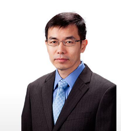 탕셔오오우 中센스타임 회장, 한국 AI행사 취소