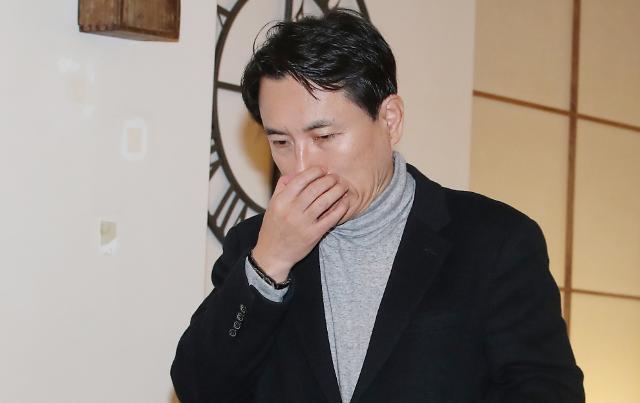김진태·김순례 살린 한국당 지지율 하락 끝 아니다