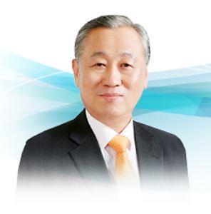 [협동조합 엄지척⑬] 한국콘크리트공업협동조합연합회