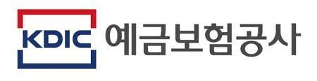 """예보 """"연체금리 12→6% 인하 시 빚 상환 크게 늘어"""""""