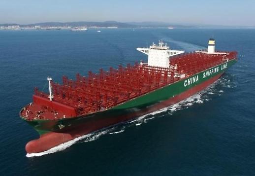 대우조선 인수 반대 현대중공업 노조, 같은날 임단협·파업 투표