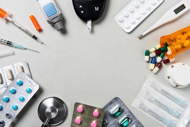 SKs anti-epileptic drug gains foothold for commercialization in Europe